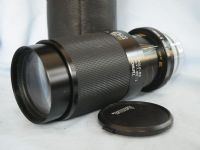 ' 80-210mm MINT ' Tamron AD2 80-210MM 3.8-4 Zoom macro Lens Cased -MINT- £9.99